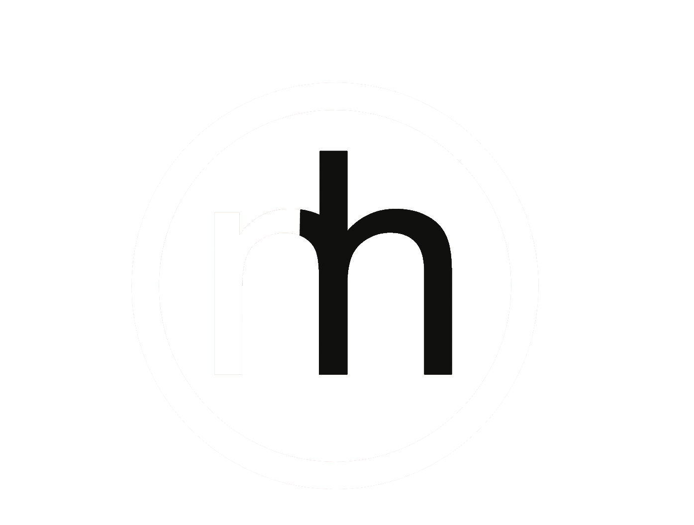 RMH Consulting